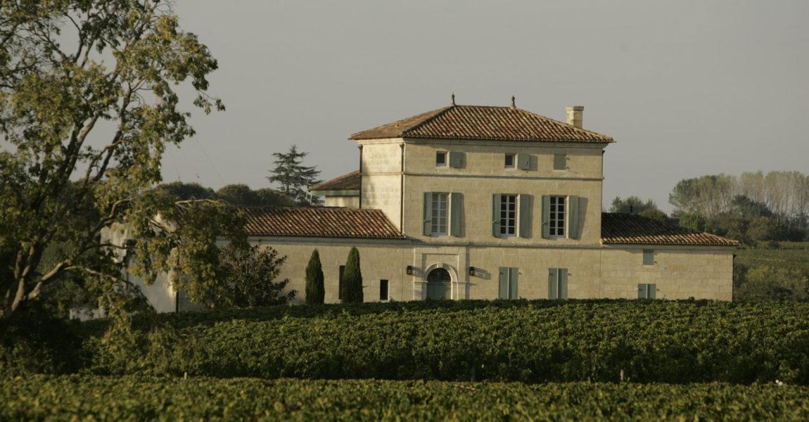Château Lafleur Pétrus