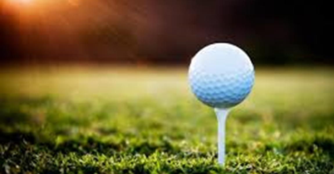 Un week-end avec les meilleurs golfeurs amateurs de l'hexagone et des Dom-Tom les 19 et 20 octobre 2018 au Golf National
