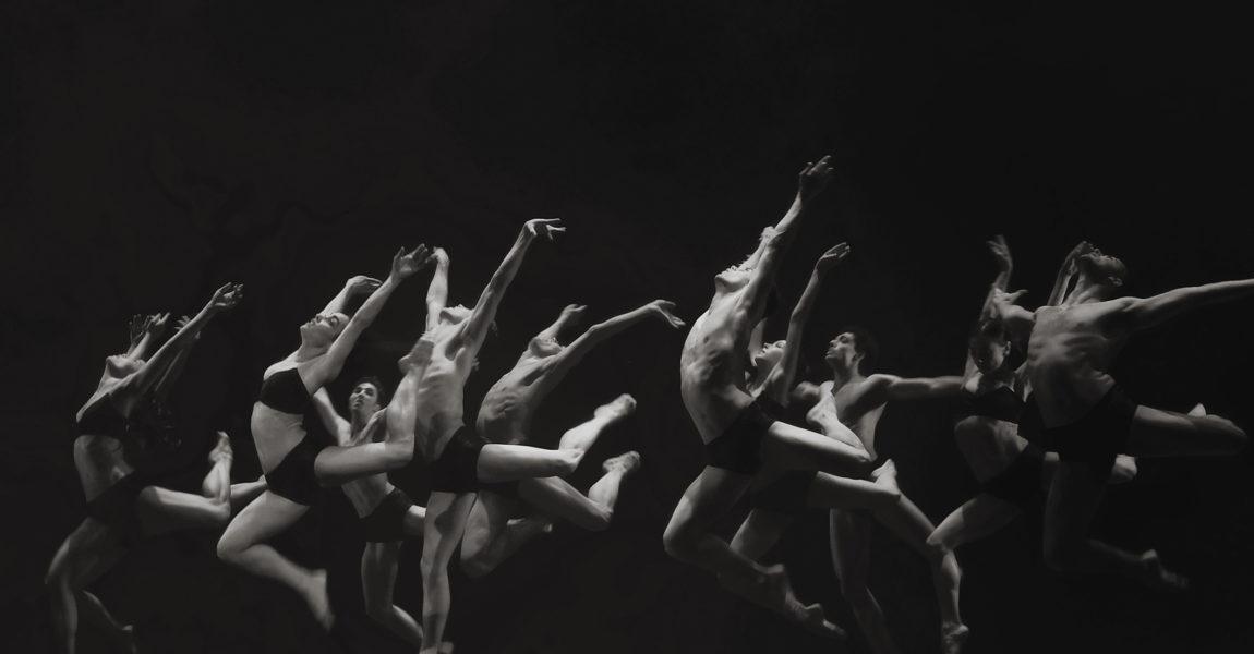 Master Class et représentation de Julien LESTEL