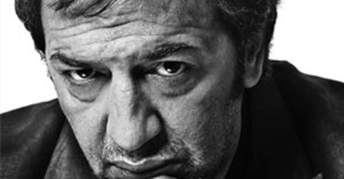 Rencontre cinéma avec l'acteur Moussa Maaskri