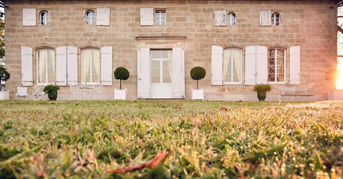 Château La Conseillante / Pomerol