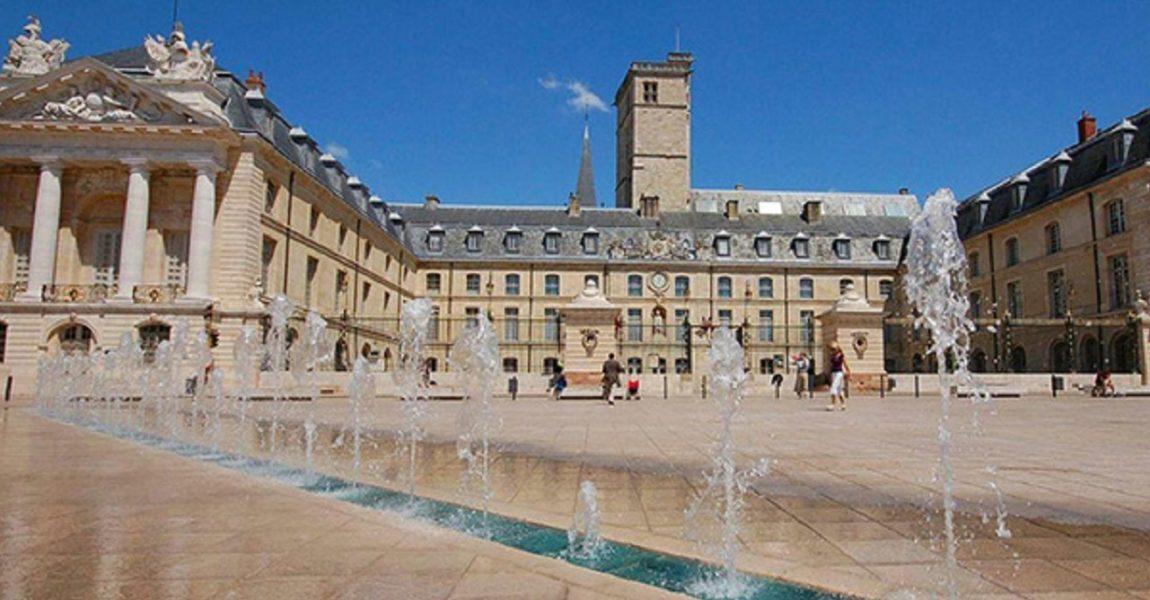 A la découverte de la Bourgogne, de ses vignobles et climats