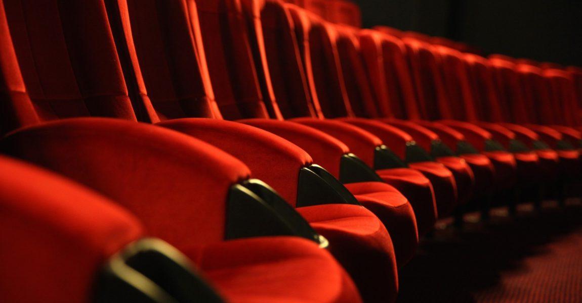 Soirée événementielle en VIP Cinéma Le Prado