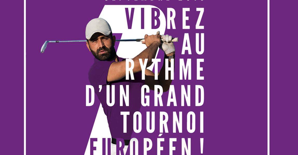 Une journée d'exception à l'HOPPS OPEN de Provence