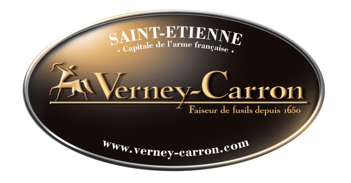 Visite de la manufacture de Verney-carron