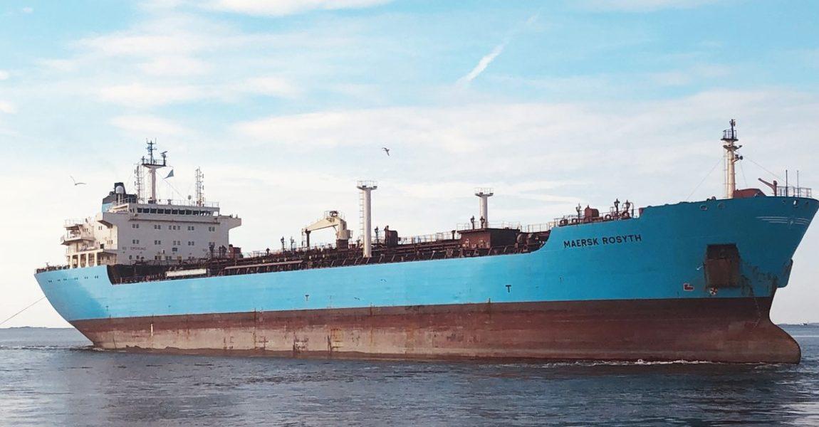 Les Tankers