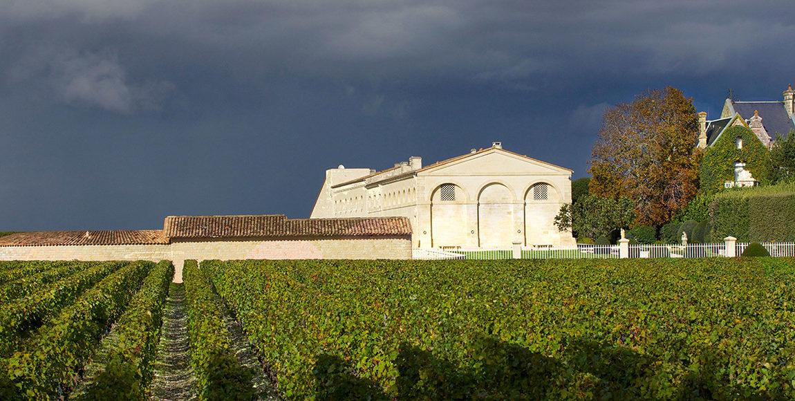 Château Mouton de Rothschild