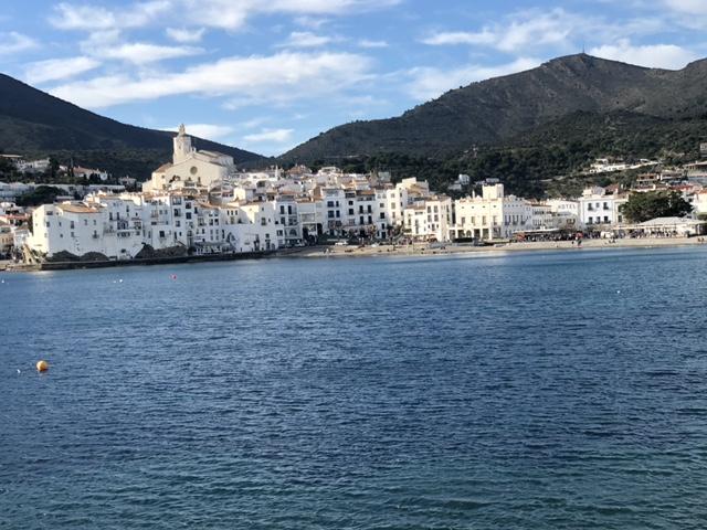 Week-end de 3 jours/3 nuits à Cadaqués